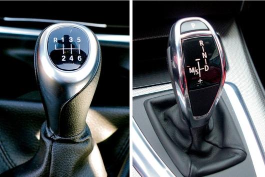 Марки, у автомобилей которых чаще всего возникают проблемы с коробкой передач