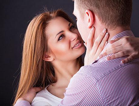 Развелась, а потом снова влюбилась в собственного мужа... Что делать?