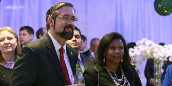 Генконсул США назвал сокращения дипломатов трагедией для россиян