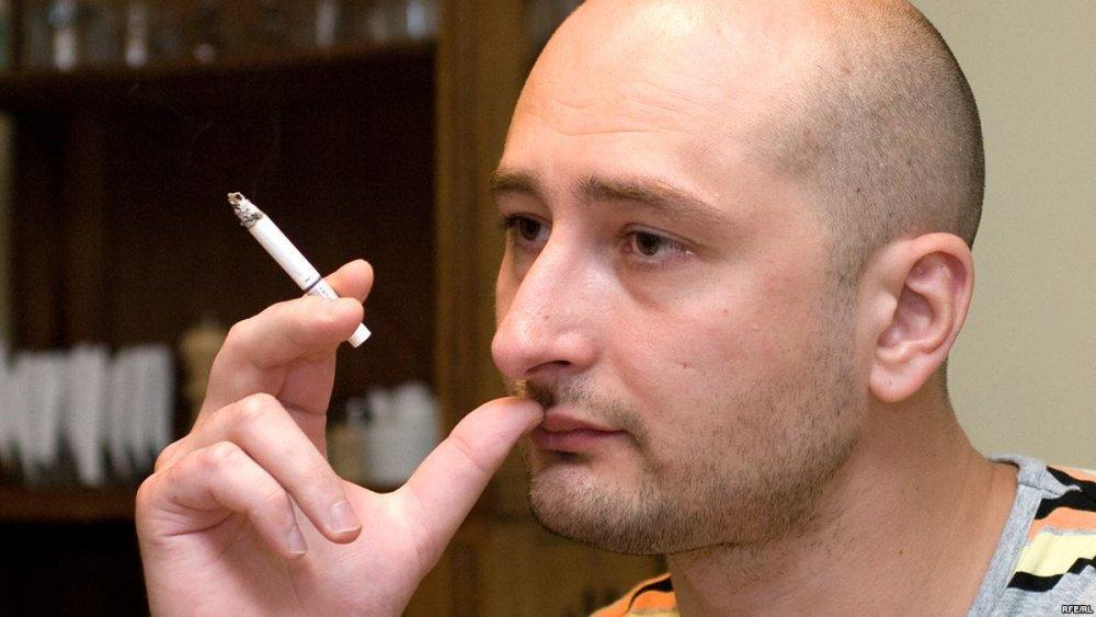 Понаехавшие в Киев русофобы погрязли в склоках и разочаровались друг в друге