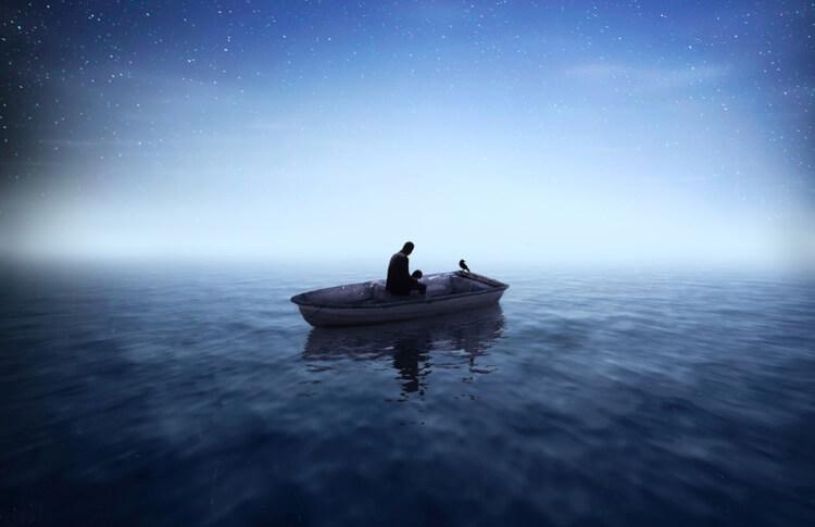 Рекомендации: почему нельзя жить с нелюбимым человеком