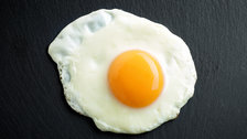 How To Make Sure Your Eggs Are Safe From The Big Salmonella Outbreak