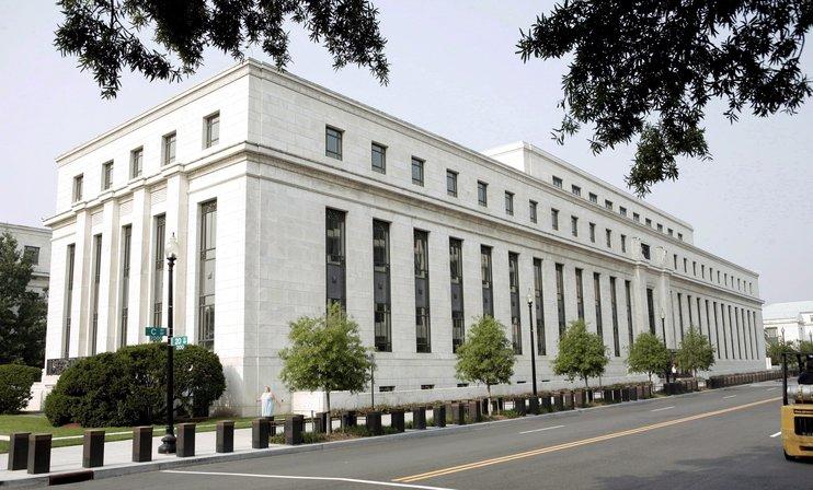 Эванс: ФРС может потребоваться поднять ставки выше нейтрального уровня