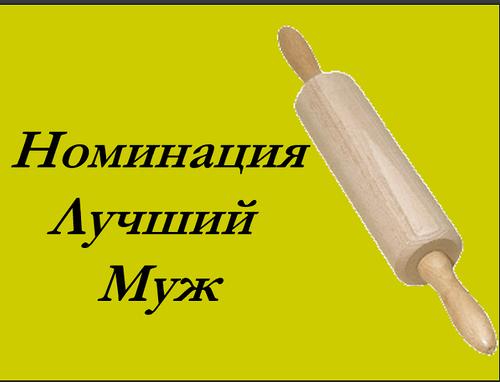0_d28d3_4166460b_L