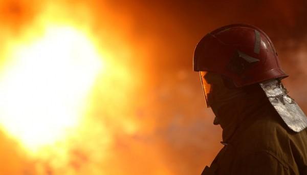 Пожары в Севастополе и погибшие