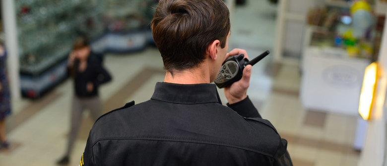 Водители,продавцы и охранники: В мэрии назвали самые востребованные вакансии в Москве