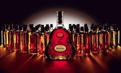 Для ценителей алкоголя составили особый маршрут путешествия по миру с дегустацией напитков