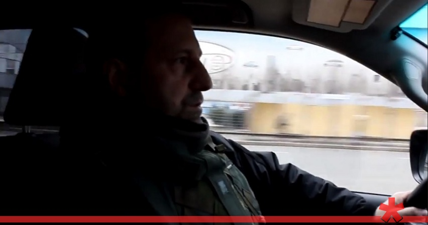 Россия зачищает конкурентов Пушилина на выборах главы ДНР