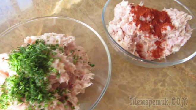 Не готовьте старым способом / Сочные, вкусные сосиски за 5 минут