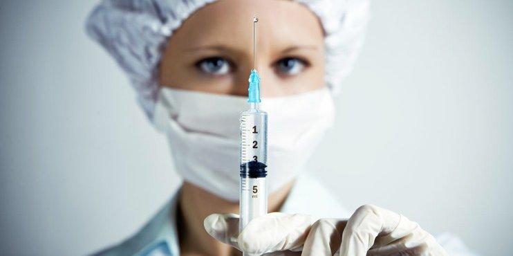 Импортные лекарства хотят продавать в России без испытаний