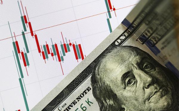 Доллар США будет стоить 200 …