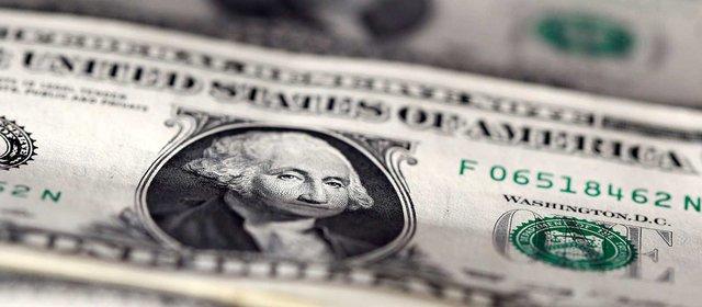Как крепкий доллар изменит мировые финансы