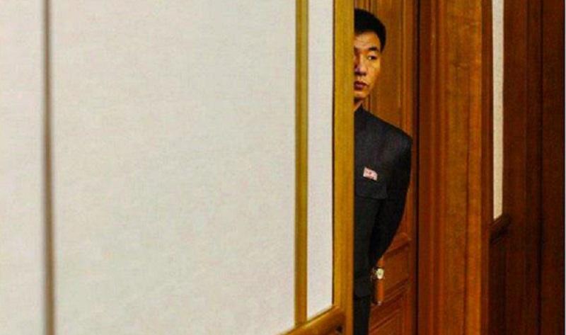 Насколько отличается реальность жизни в Северной Корее от образа, представленного СМИ