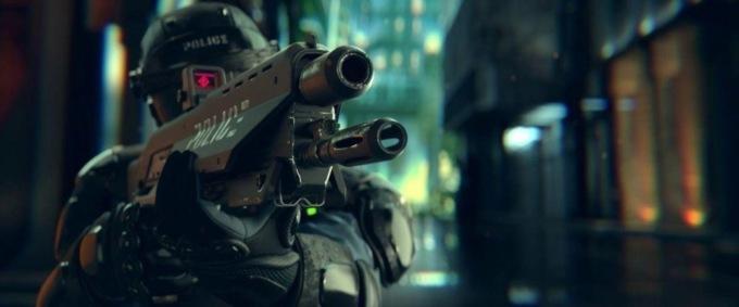 «Они не думают о чувствах геймеров»: глава CD Projekt RED высказался против микротранзаций