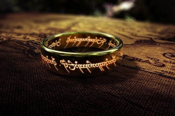 К чему теряются кольца?