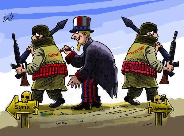 Карикатура: @novorosinform.org/wp-content/uploads/2018/02/1-291.jpg
