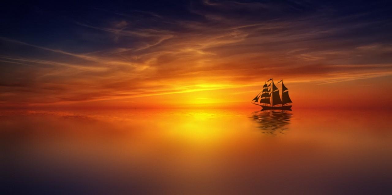 Фотография Sea Quiet автор Josep Sumalla на 500px