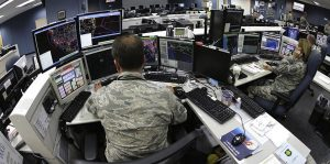 Кибервойна: Япония планирует оснастить войска технологиями осуществления кибернетических атак