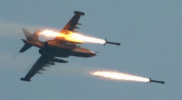 Малайзийские эксперты: Боинг777 сбит ВВС Украины