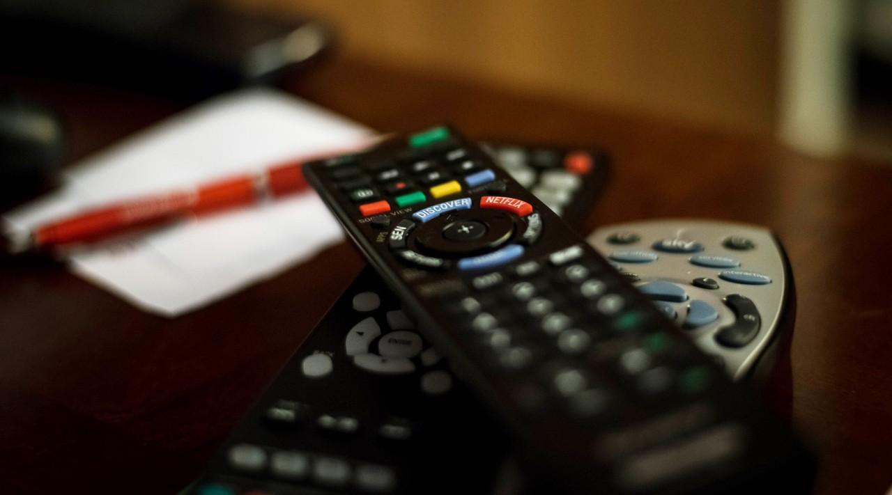 «Насмотрелись фантастических фильмов»: как в Крыму отреагировали на новость о запуске украинских каналов
