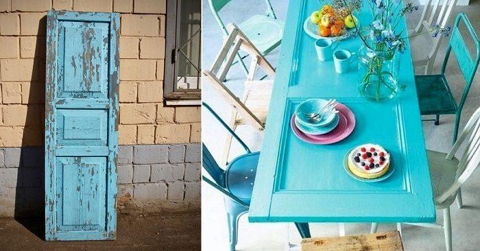 11 креативных идей для дома …