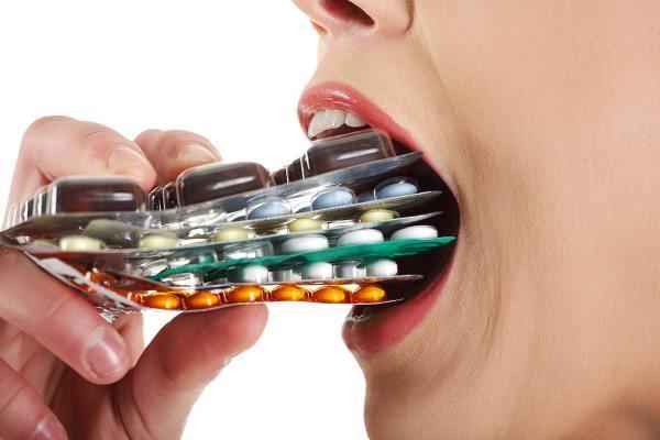 Уникальный аналог антибиотик…