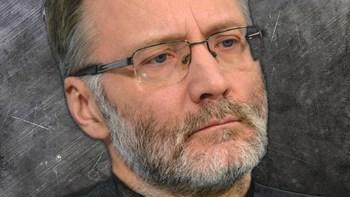 «Навальный пока не дотягивает даже до уровня Саакашвили...»