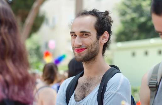 Чему удивится русский в Израиле?