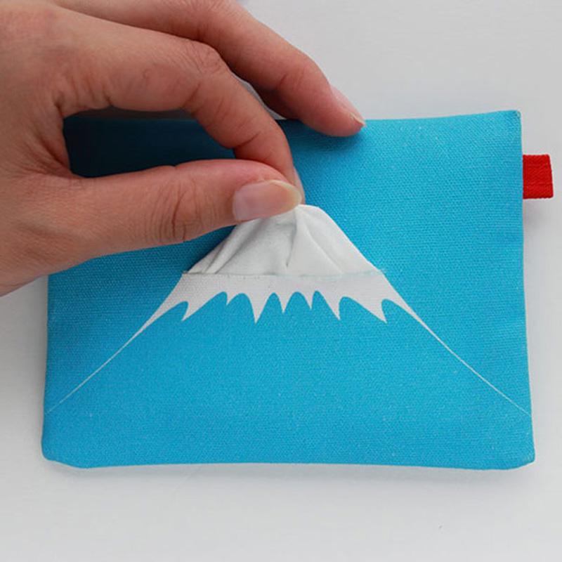 Как сделать горы из бумаги своими руками 88