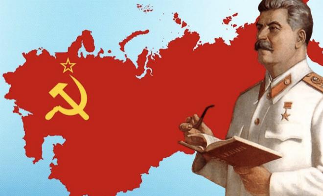 5 крупнейших восстаний в СССР