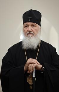 Заявление представителей традиционных религий России в связи с нападением на церковь в Грозном