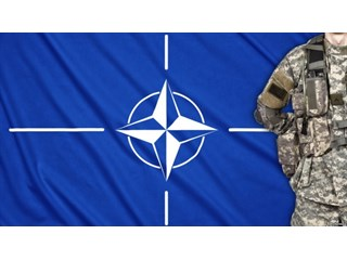 Грузия и НАТО: если вспыхнет конфликт, вступать будет некому и некуда