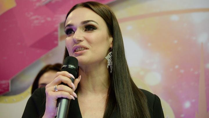 """""""Не даёт покоя слава"""": Водонаева назвала народ """"быдлом"""" из-за Ксении Собчак, заявил Меньщиков"""