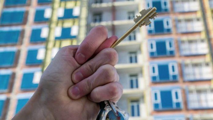 Мошенничество с арендой квартиры