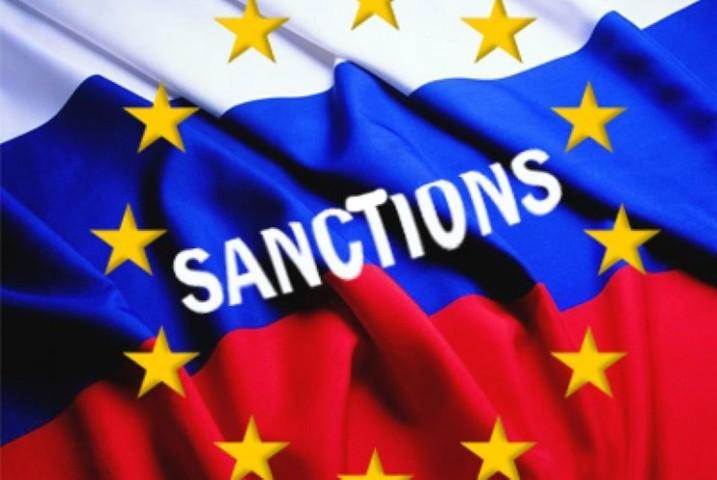 Палата экономики ЕС: санкции Европы к РФ и ответные меры Москвы наносят ущерб обеим сторонам