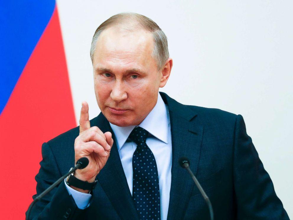 Россию можно не любить, но р…