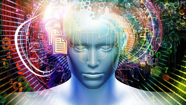 Ученые из России создали ИИ, предсказывающий вероятность смерти человека
