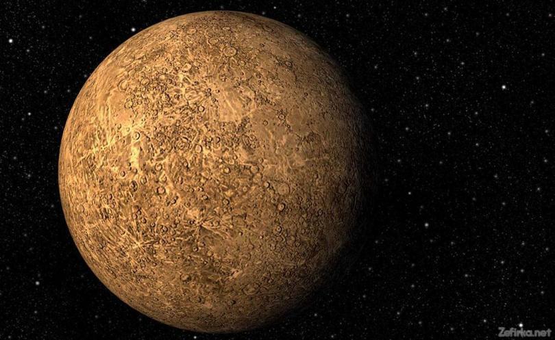 Сколько мы проживем на других планетах?