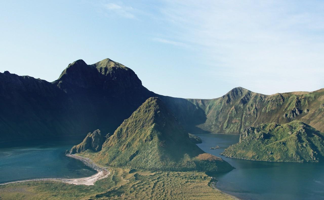 Эксперт объяснил, почему Россия не отдаст Японии Курильские острова
