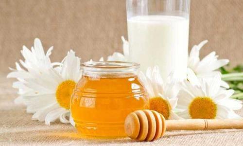 Мед может быть опасен для зд…