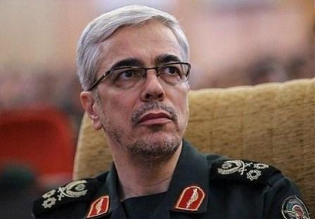Иранский военачальник: Тегеран иАнкара против референдума иракских курдов