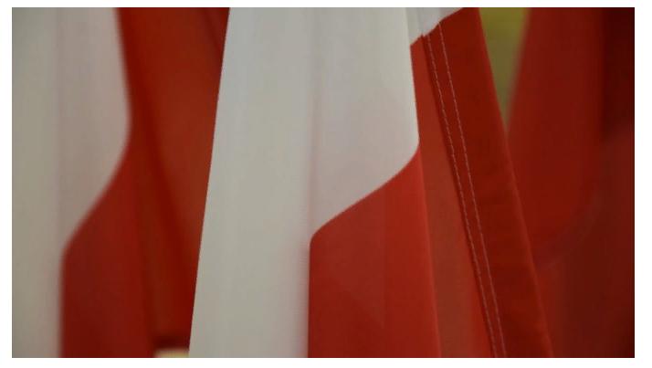 """""""Яблочками возьмёте?"""": Попытка Качиньского получить """"компенсацию"""" с России насмешили Сеть"""