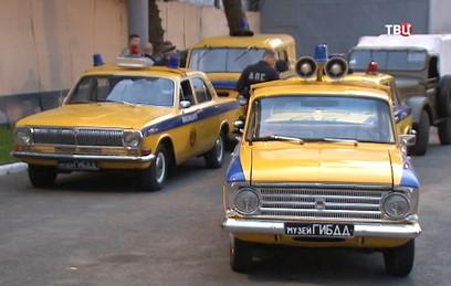 Собянин поздравил работников транспорта с профессиональным праздником