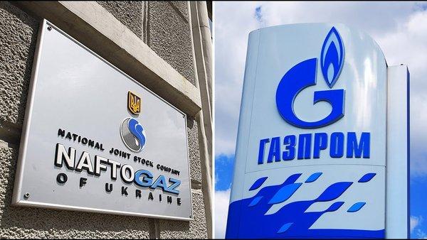 Украину призвали договариват…