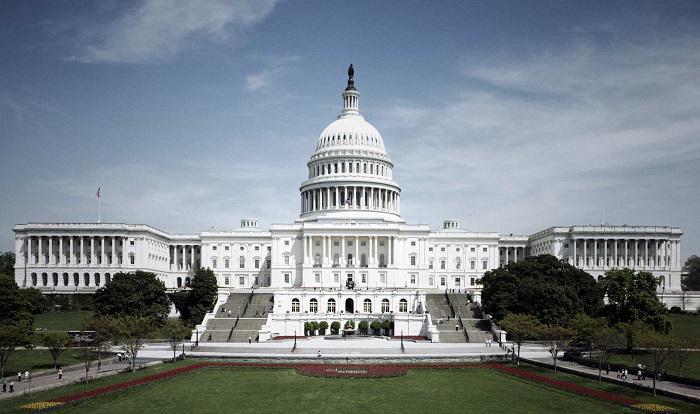 Белый дом намерен сохранить гибкость в вопросе антироссийских санкций