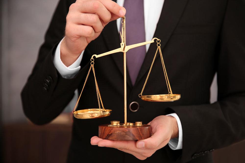 Крашенинников: Судебная рефо…
