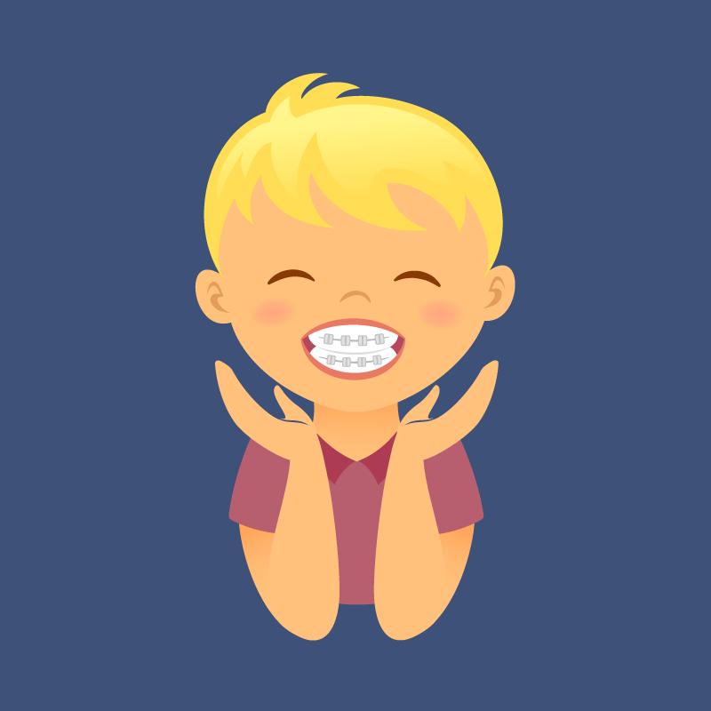 Прекрасные анекдоты, заставляющие улыбаться вовсе 32 зуба