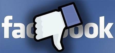 «Фейсбук» двуликий: одной рукой дает свободу, другой цепляет наручники