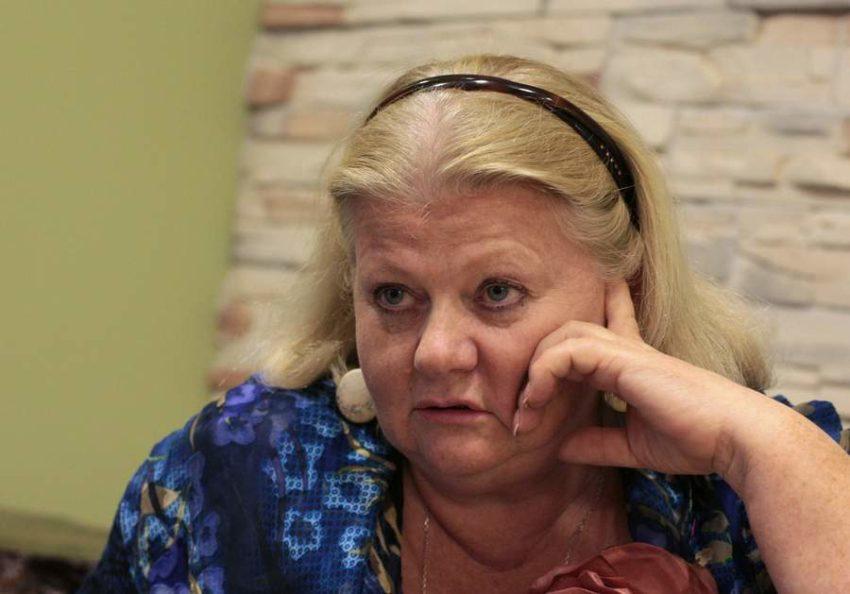 Как «Квартирный вопрос» испортил кухню Ирины Муравьевой: «Я такого ужаса не видела»
