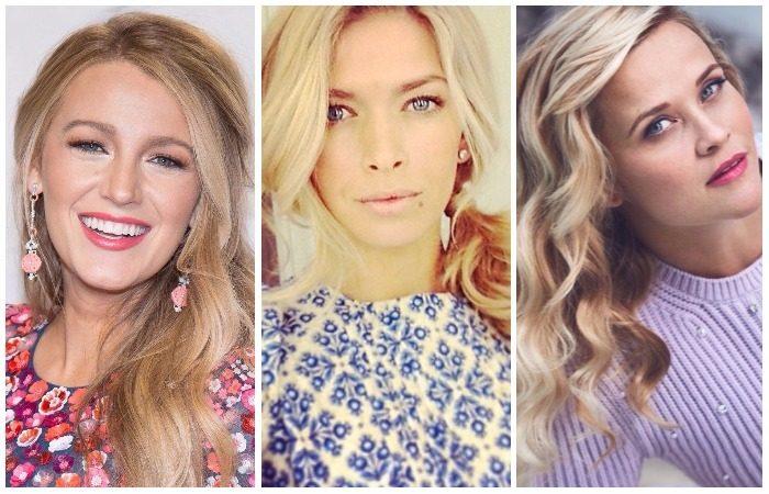 Советы, которые точно пригодятся всем нежным блондинкам